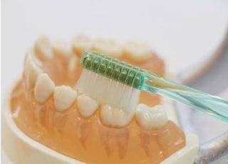くらもち歯科医院_予防歯科4