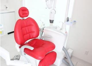 むね歯科クリニック_より良い医療は、より良い環境から