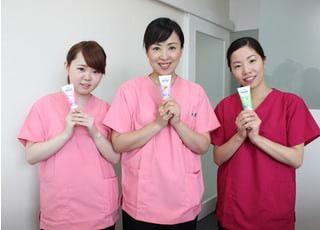 むね歯科クリニック_患者様を笑顔にする医療をご提供いたします