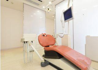 中央歯科医院3