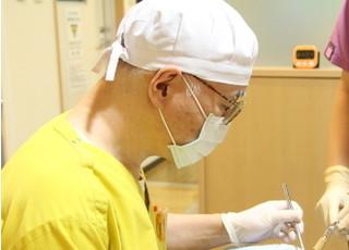 ほりかわ歯科医院入れ歯・義歯3