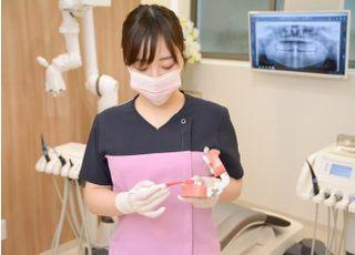 浜田山かく歯科医院_予防歯科4