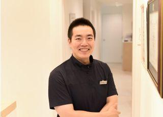 浜田山かく歯科医院_加来 賢太郎