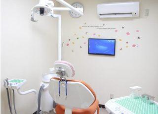 ひらい歯科_治療の事前説明4