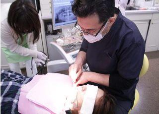 エトー歯科