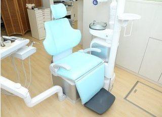 多田歯科医院_予防歯科1