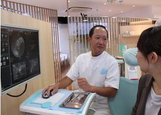 すぎもと歯科クリニック