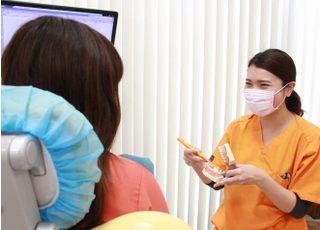 石井歯科医院 予防歯科