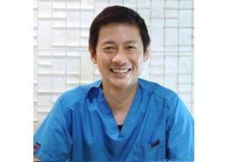 博愛歯科医院_藤川 洋一