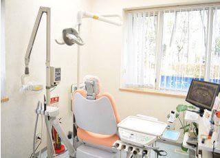鎌谷歯科医院(つかしん前)