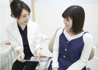 浦和もちまる歯科・矯正歯科クリニック_矯正歯科1