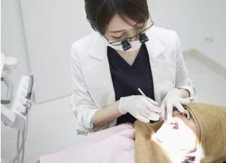 浦和もちまる歯科・矯正歯科クリニック_歯周病2