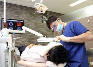 みなとデンタルクリニック_抜歯が必要な治療も対応可