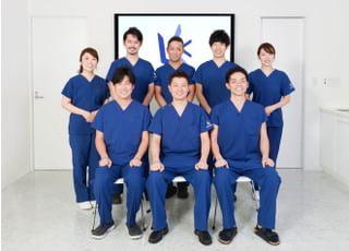 栗林歯科医院_治療品質に対する取り組み1