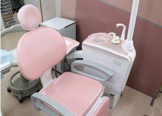 かわむら歯科医院2