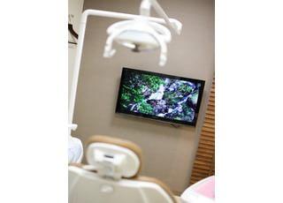 けやき歯科治療の事前説明2