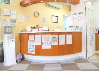 ハートフル歯科クリニック