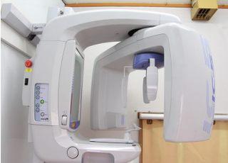 六つ門きくち歯科医院_治療の事前説明1