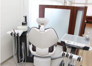 六つ門きくち歯科医院_先生の専門性・人柄4