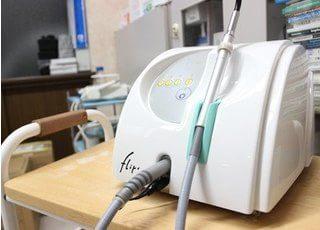かぶらぎ歯科美容診療4