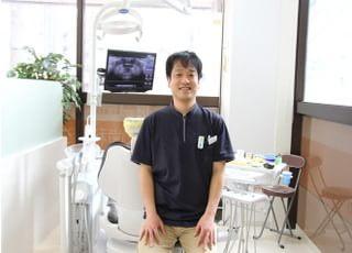 しま歯科クリニック