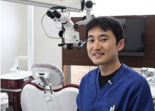 おとわ歯科医院_山口 秀幸