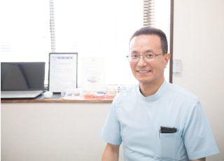 覚本歯科医院_覚本 嘉美