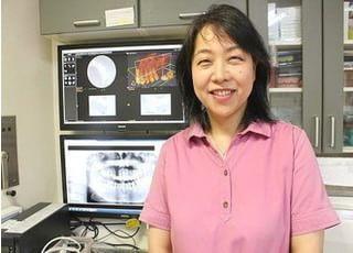 中村歯科クリニック