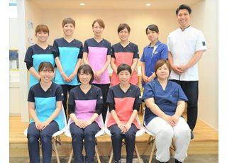 うぐるす歯科医院_予防歯科1