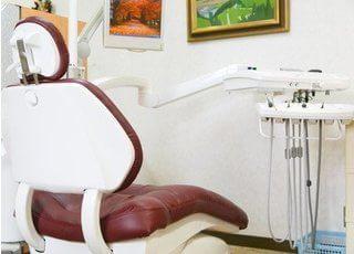 小田歯科医院_歯を欠損した時の治療