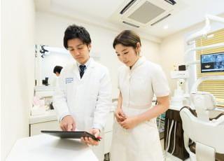 ホワイトエッセンス渋谷治療品質に対する取り組み3