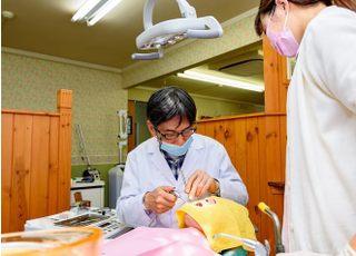 上田歯科医院_入れ歯・義歯4