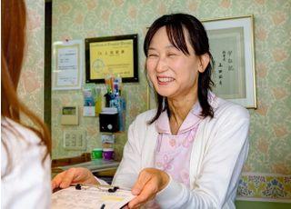 上田歯科医院_子連れ配慮3
