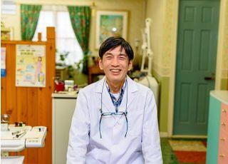 上田歯科医院_上田 昭彦