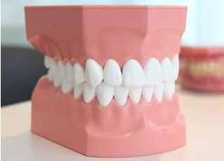 K's矯正歯科_矯正歯科1