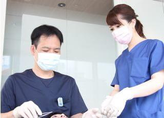 K's矯正歯科_治療の事前説明3