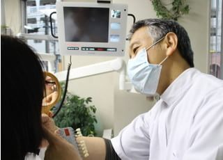 野中歯科医院4