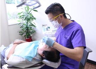 岡歯科医院_口腔外科3