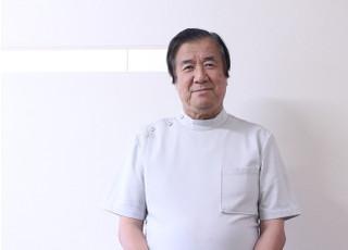 岡歯科医院_岡 秀之進