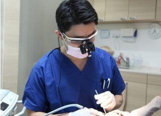 れんげクリニック(歯科)_治療方針1