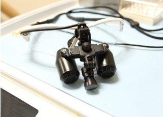 れんげクリニック(歯科)_イチオシの院内設備2