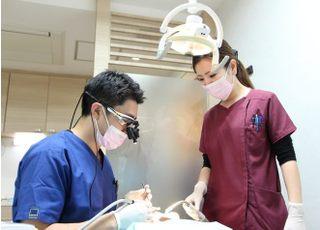 れんげクリニック(歯科)_先生の専門性・人柄3