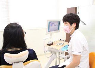 まつき歯科クリニック_治療品質に対する取り組み1