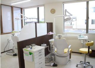 なたべ歯科_歯科医院としての地域への貢献