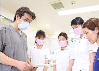 五條歯科医院 第二診療所_治療方針1