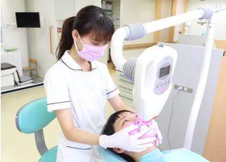 五條歯科医院 第二診療所_ホワイトニング3