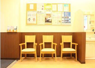 中森歯科医院_予防歯科2