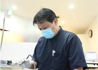 中森歯科医院_インプラント3
