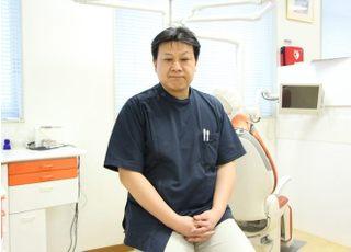 中森歯科医院_中森 寛