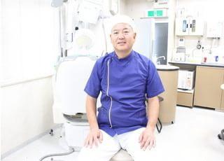 おかだ歯科